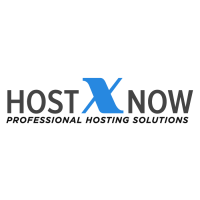UK/USA 25% OFF for Life Res... - last post by HostXNow