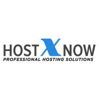 HostXNow's Photo