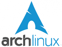 archlinux's Photo