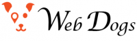 webdogs's Photo
