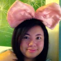 Jennifer@Webriq's Photo