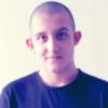 PSD 2 HTML tutorials - last post by bekyarov