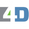 review based website - last post by 4D Hosting