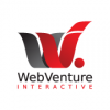 Secure HTML and CSS Website by hackers - last post by WebVenture Interactive