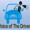Voiceofthedriver.com - last post by voiceofthedriver.com