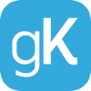 GestureKit SDK: Create Gest... - last post by GestureKit