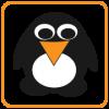 Starting html programmer, little problem - last post by Penguin_Media
