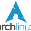 Review this Landing Page? - last post by archlinux