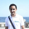 Hi I'm A. Badran - last post by badran