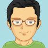 seo keywords - last post by Sumit_Singh
