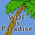 WDF Is Paradise