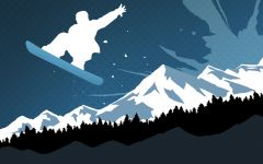 snowboarding-wallpaper-1280-800-5.jpg
