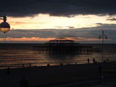 Brighton other pier
