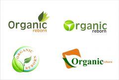 organic_rebon_logo-V2.jpg