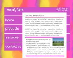 S3 Web Design Pics