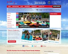 Small Fams - Home Page