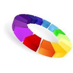color_wheel_12_I10 (Custom).jpg