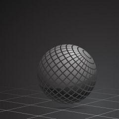 Logo_sphere_82_background_I10 (Custom).jpg