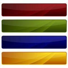 Banners_1_I10 (Custom).jpg