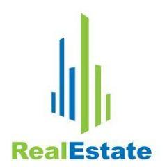 RealEstate_98_I10 (Custom).jpg