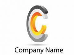 Logo_10b_I10 (Custom).jpg
