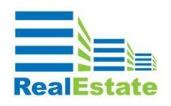 RealEstate_113_I10 (Custom).jpg