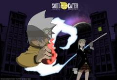 Death Meister
