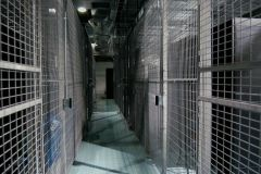 Phoenix Data Centre