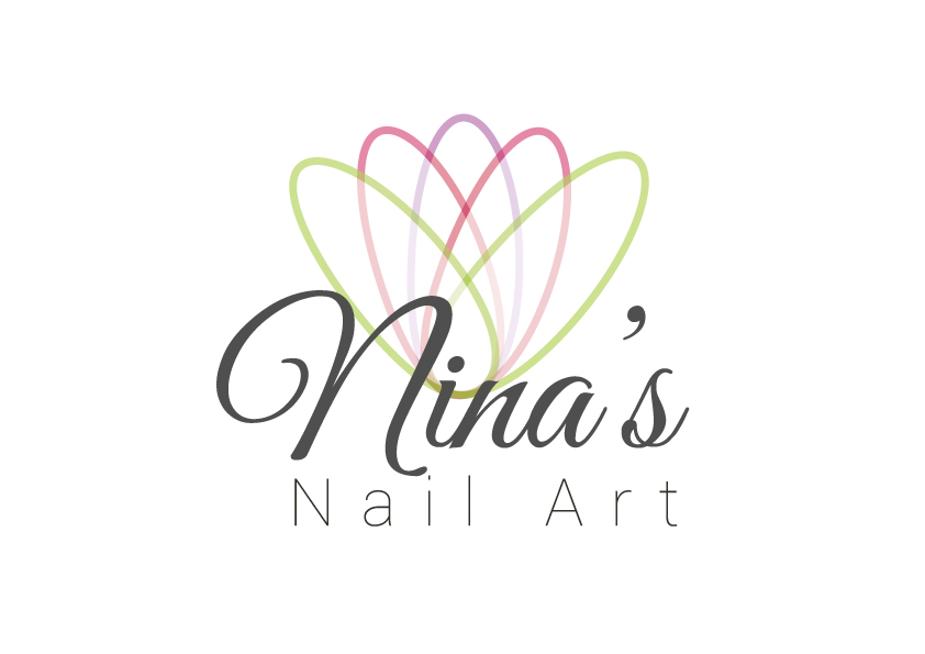 Ninas Nail Art Members Gallery Web Designer Forum