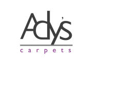 Ady's Carpets