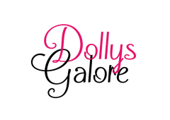 Dollys Galore