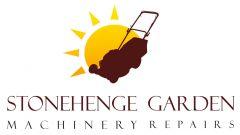 Stonehenge Garden Machinery Repairs
