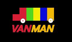 Vanman