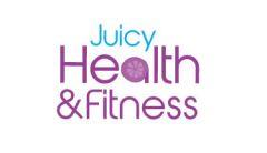 Juicy Health & Fitness