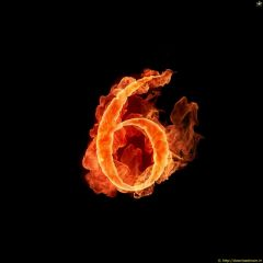 Fire Letter (6)