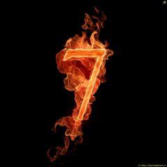 Fire Letter (7)