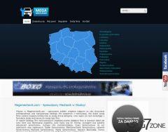 Moto Portal