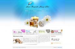 Surae Massage Therapy