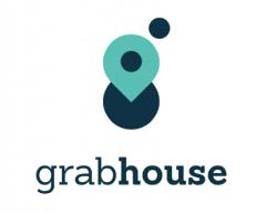 Logo of Grabhouse.com