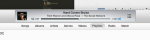 Screen Shot 2013-02-26 at 00.08.51.png
