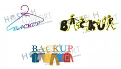 Backup Logo.jpg