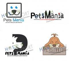 PetsMania.jpg