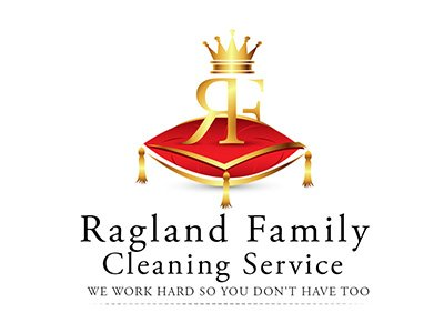 Ragland Family Cleaning Services