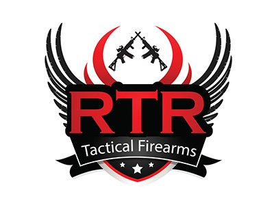 RTR Tactical Firearms