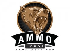 Ammo Lords