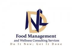 DNL Food Management