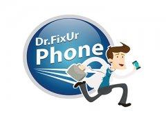 Dr. FixurPhone
