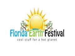 Florida Earth Festival