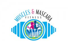 Muscles & Mascara Fitness