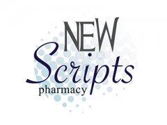 New Scripts Pharmacy